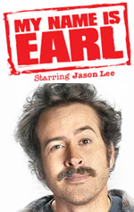 my_name_is_earl.jpg